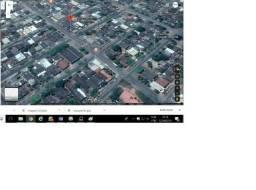 Prédio comercial em Sorriso x Imóveis, sitios, veículos, fazenda em Mato Grosso