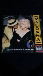 Lp Madonna