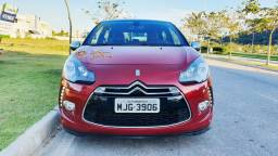 Citroen DS3 1.6 THP Turbo - 2013