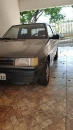 Uno CS 1.5 92 - 1992
