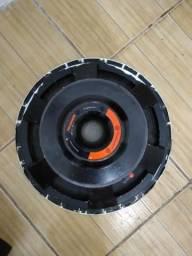 """Tornado JBL Selenium 18"""" 2200"""