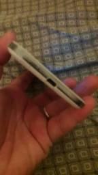 Samsung s4 16 gigas