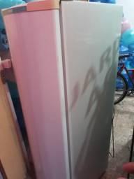 Refrigerador Consul 280 litros
