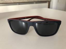 df00dbb085612 Óculos de sol Armani original