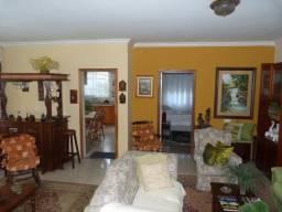 Casa à venda com 5 dormitórios em Higienópolis, Porto alegre cod:767