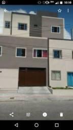 Apartamento semi-novo no bairro São Vicente