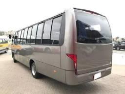 Micro Ônibus Volare W82013