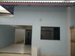 Vendo Casa em Palmas 1003 Sul