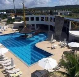 Terreno à venda em Barra nova, Marechal deodoro cod:184