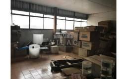 Apartamento com Ponto Comercial no Centro de Varginha/MG