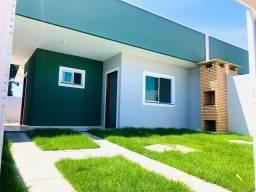D.P linda casa com acabamento refinado