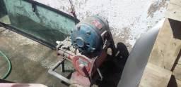Hidrolavadora