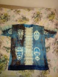 Camisetas Indianas