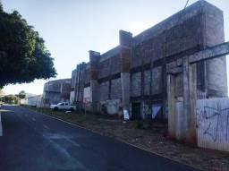 Galpão à venda, 7.416, m² - Jardim Alphavile - Umuarama/PR