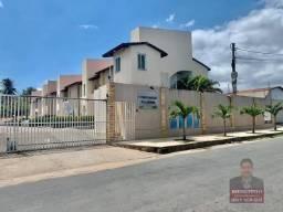 Casa com 2 dormitórios à venda, 50 m² por R$ 129.000,00 - Jangurussu - Fortaleza/CE