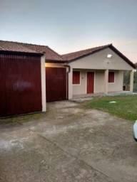Casa para alugar com 3 dormitórios em Fiuza, Viamao cod:1030-L