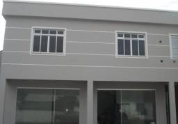 Kitchenette/conjugado para alugar com 1 dormitórios em Praia joão rosa, Biguaçu cod:3488