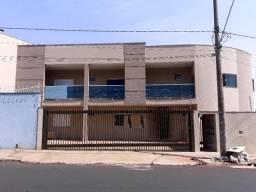 Apartamento para alugar com 2 dormitórios cod:L2508