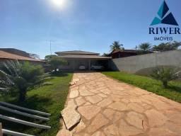 Ótima casa na Vicente Pires, lote 460 m², construído 100 m².