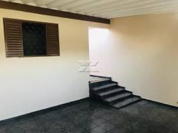 Casa para alugar com 2 dormitórios em Parque mãe preta, Rio claro cod:9175