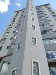 Apartamento com 3 dormitórios à venda, 75 m² por R$ 365.000,00 - Caiçara - Belo Horizonte/