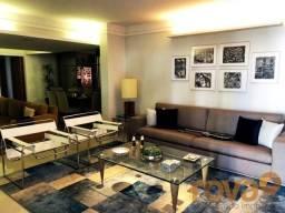 Apartamento à venda com 3 dormitórios em Setor bela vista, Goiânia cod:NOV235948