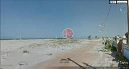 Terreno à venda, 7000 m² por R$ 350.000,00 - Centro - Cascavel/CE