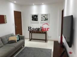 Apartamento à venda com 2 dormitórios em Laranjeiras, Rio de janeiro cod:TIAP23984