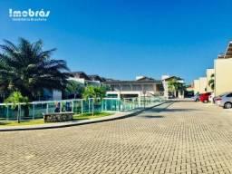 Casa com 3 dormitórios, 270 m² - venda por R$ 1.250.000,00 ou aluguel por R$ 4.700,00/mês