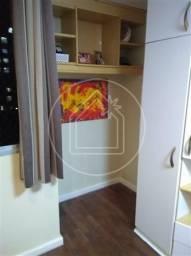 Apartamento à venda com 2 dormitórios em Meier, Rio de janeiro cod:884964