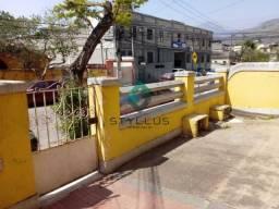 Apartamento à venda com 2 dormitórios em Piedade, Rio de janeiro cod:M71313
