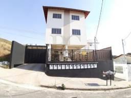 Apartamento para alugar com 2 dormitórios cod:L17042