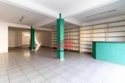 Barracão para alugar, 137 m² por R$ 2.200/mês - Helena Piekarski Pinto, 456 Araucária/PR