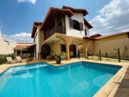 Casa à venda com 3 dormitórios em Centro, Igarapé cod:IBL590