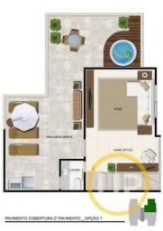 Apartamento à venda com 2 dormitórios em Prado, Belo horizonte cod:3003