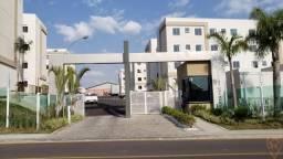Apartamento para alugar com 1 dormitórios em Pinheirinho, Curitiba cod:01735.001