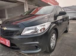 Chevrolet Prisma Sed. Joy 1.0 8V FlexPower 4p