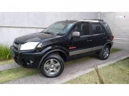 Ford EcoSport 1.6 XLT FREESTYLE 8V FLEX 4P MANUAL 2008/2009