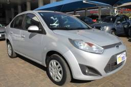 FIESTA 2013/2013 1.6 ROCAM SEDAN 8V FLEX 4P MANUAL
