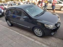 Volkswagen gol 2010 1.6 mi power 8v flex 4p manual g.v