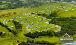 Terreno à venda, 333 m² por R$ 229.770,00 - Condomínio Cyrela Landscape - Votorantim/SP