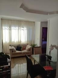 Apartamento 2 quartos padrão luxo no Ana Lúcia, pertinho da Av. Contagem!