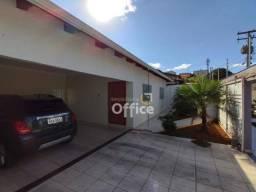 Título do anúncio: Casa à venda, 186 m² por R$ 750.000,00 - Antônio Fernandes - Anápolis/GO