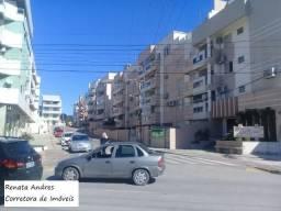 Apartamento à venda com 3 dormitórios em na Av. principal de Bombas