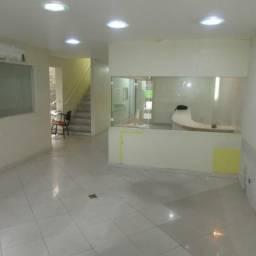 Oportunidade! Casa comercial em Vila Isabel - cód JAAN