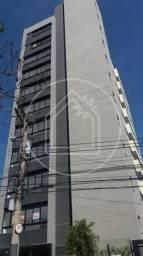 Cobertura à venda, 4 quartos, 1 vaga, Serra - Belo Horizonte/MG