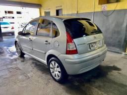 Vendo C3 exclusive 2010 1.4