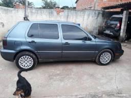 Estou vendendo este carro - 1988