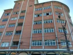 Apartamento para alugar com 2 dormitórios em Boqueirão, Praia grande cod:7139
