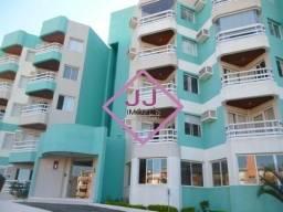 Apartamento à venda com 1 dormitórios em Ingleses do rio vermelho, Florianopolis cod:18165